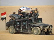 """""""تقدم مقبول"""" في المفاوضات العسكرية بين أربيل وبغداد"""