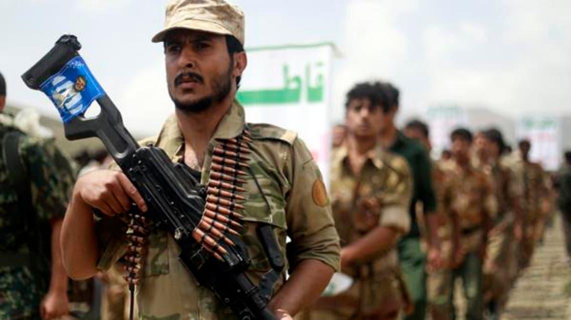 یمن..تلفات سنگین در میان فرماندهان حوثی