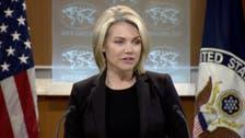 واشنطن: نتصدى للهلال الإيراني.. وأيام الأسد معدودة