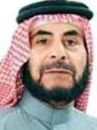 Saad Al-Sowayan