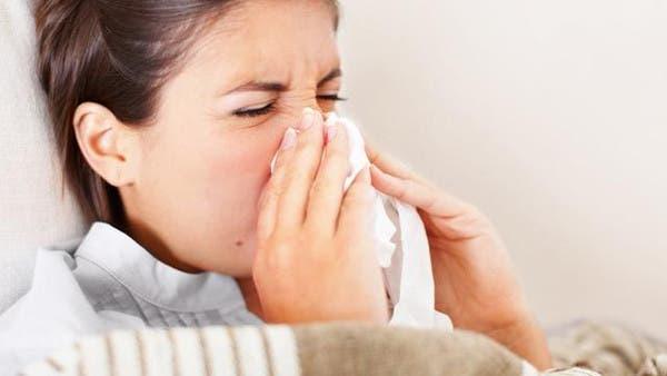 علاج نقص هذا الفيتامين يحمي من أمراض الرئة والإنفلونزا