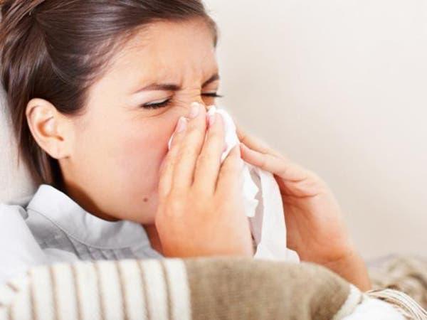 فيروس إنفلونزا معدل يبعث الأمل بتطوير لقاح يمنع العدوى