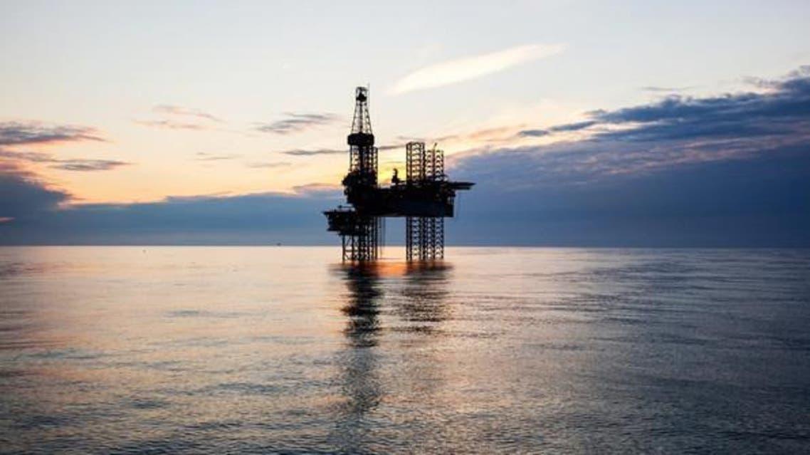 قیمت نفت برنت با ۲ درصد افزایش به بیش از ۶۰ دلار برای هر بشکه رسید