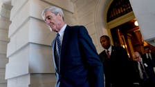 Mueller report to be released by mid-April: Attorney General