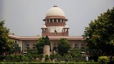 Social media in free speech case: India  court seeks responses from govt., Twitter