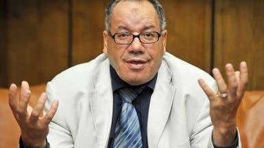 شاهد كيف يحرض محامٍ مصري على اغتصاب نساء الجينز الممزق