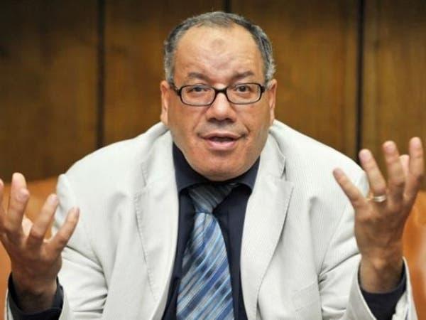 """محامي """"الجينز المقطع"""".. ممنوع من الظهور على شاشات مصر"""