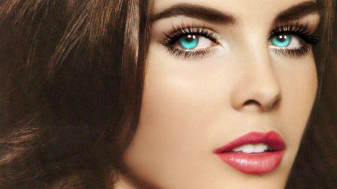 تازهترین ردهبندی از 15 کشور دارای زیباترین زنان جهان
