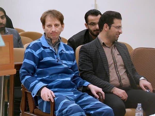 لتغطية فساد مرشد إيران.. الإعدام قريبا لرجل أعمال شهير