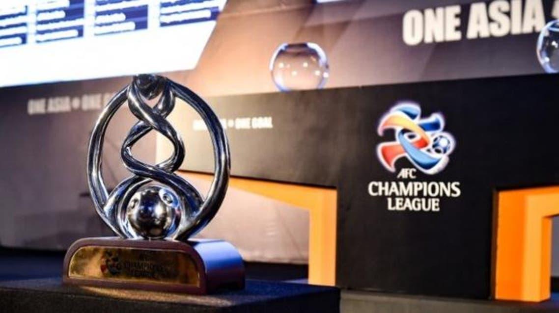 فرصت 24 ساعته به 4 باشگاه بزرگ ایران از سوی کفدراسیون آسیا