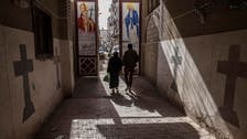 Copts call for action over church closures in southern Egypt