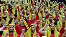 Saudi minister: Lebanon's silence toward Hezbollah 'strange'