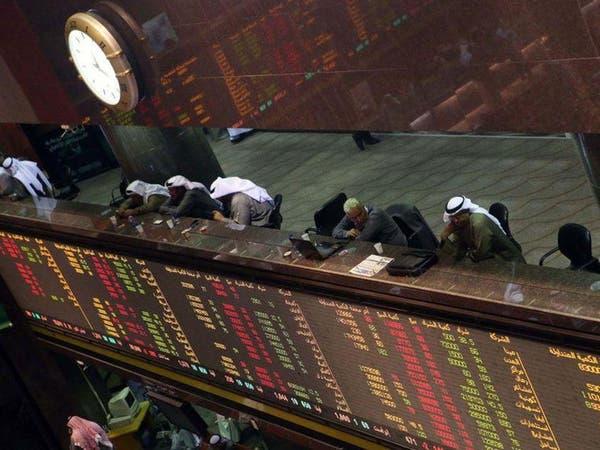 ما العوامل التي دعمت التداولات في سوق الكويت؟