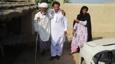 بیٹی مفتی عبدالقوی کے کہنے پر قتل ہوئی: قندیل کے والدین کا عدالتی بیان