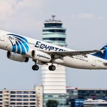 البرلمان المصري يُقر ضمان وزارة المالية قرضاً لمصر للطيران بـ5 مليارات جنيه