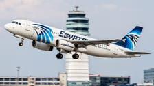 مصر للطيران للعربية: هذه قيمة خسائرنا الشهرية بسبب كورونا