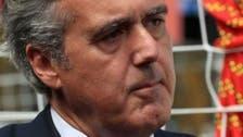 وزير بريطاني يطلب من سكرتيرته شراء لعبتين جنسيتين