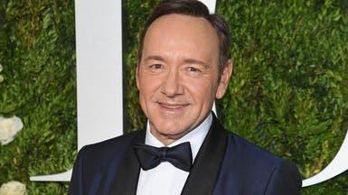 فضيحة جديدة.. ممثل أميركي شهير يعترف بواقعة تحرش جنسي