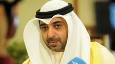 کویت : پارلیمان میں وزیر سے پوچھ تاچھ پر پوری کابینہ مستعفی