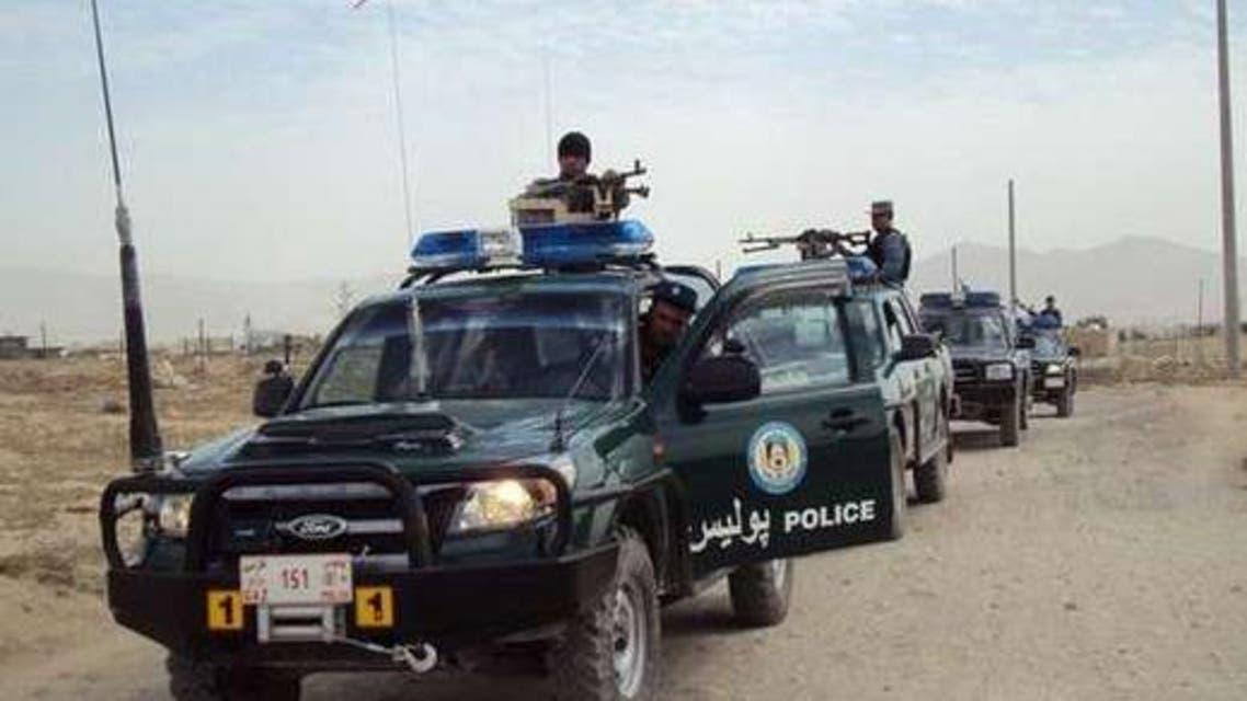 افغانستان...حمله طالبان بر خوگیانی غزنی عقب زده شد