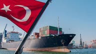 السعوديون يبتعدون عن المنتجات التركية: قاطعوا كل ما هو تركي!