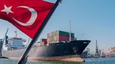 أرقام سلبية.. عجز تجارة تركيا يقفز 79% في مايو