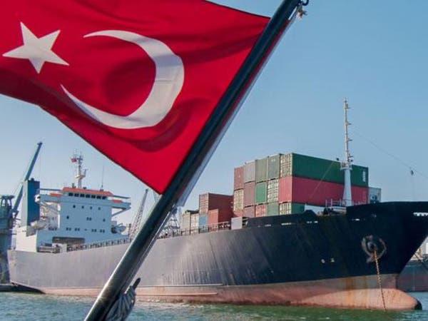هل ينجح المركزي التركي بحماية شركات الصادرات؟