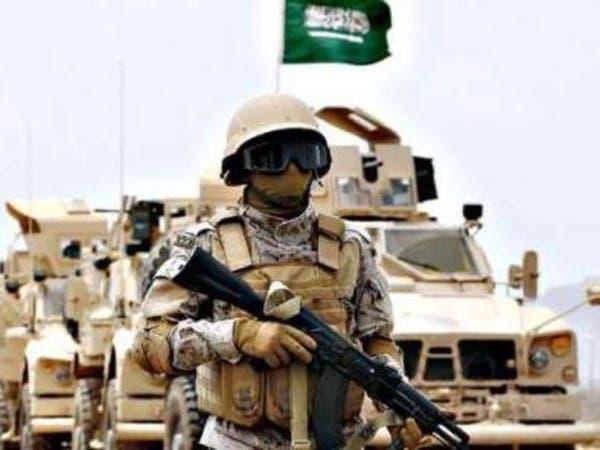 20مليار دولار حجم سوق الصناعات العسكرية السعودية بـ2030