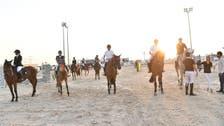 Smashing success for 'Gulf Elite Tournament' in Dubai