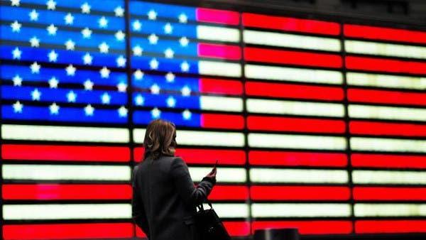 إعلان خطة تحفيز أميركية بـ 4 تريليونات دولار