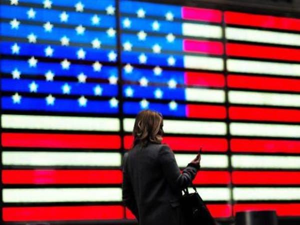 الاقتصاد الأميركي ينكمش في 2020.. أسوأ أداء منذ 1946
