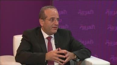 لبنان يضع خطتين لزيادة النمو لـ6%.. ووزير الاقتصاد يوضح