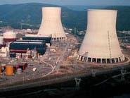 كوريا الشمالية تهدد: عزمُنا على نزع النووي ربما يفتر