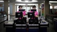 North Korea republic of Kim: The new consumerism