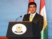 العراق.. أربيل تحذر من عمليات التعريب في كركوك