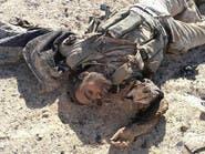مصر.. ضابط جيش سابق قاد الإرهابيين في معركة الواحات