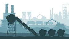أكبر دولة مسببة للتلوث في العالم تبدأ في تقليل الانبعاثات