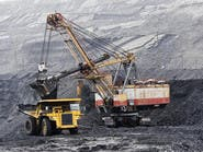 ثاني شحنة فحم أميركية تهرب من عقوبات الصين