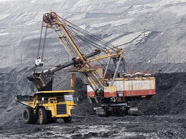 هل يشير هبوط استهلاك الفحم إلى تباطؤ هندي؟