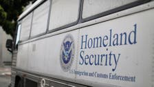 US State Department says certain immigrants 'no longer need protected status'