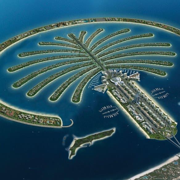 إبرام صفقة شراء أغلى قطعة أرض في دبي.. من هم المشترون؟