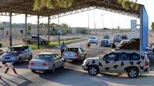 ليبيا.. منع استيراد سيارات الدفع الرباعي لأسباب أمنية
