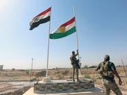 الجيش العراقي يهدد أربيل: إن قصفتم.. لا مأمن لكم