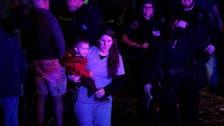 Multiple people down in shooting at Colorado Walmart