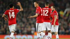 Matic has nothing to prove against Chelsea