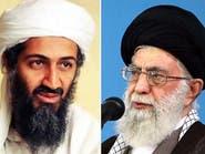 قادة نظام طهران سبقوا بومبيو: نعم تعاونا مع القاعدة