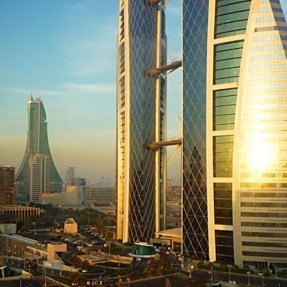 عجز البحرين يتراجع 35% في الأشهر الـ6 الأولى من العام