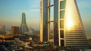 البحرين: رؤية السعودية 2030 مهمة لاقتصاد دول المنطقة
