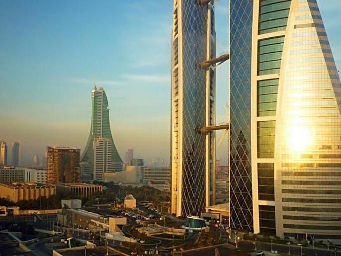 """البحرين: فرض ضريبة القيمة المضافة """"مسألة وقت"""""""