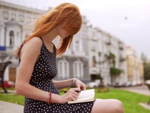 كيف تساعد كتابة المذكرات في تحسين الصحة الذهنية؟